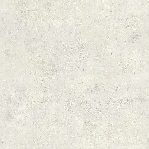 Krémfehér betonfal hatású tapéta