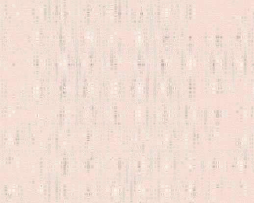 lazac színű gyerek tapéta