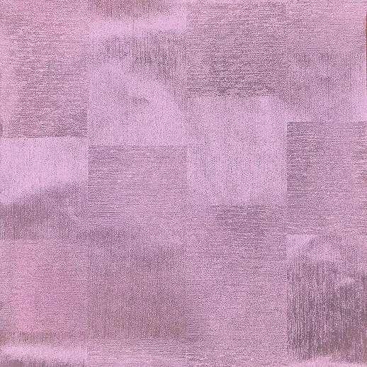 Lila fényes metál felületű texturált geometrikus mintás luxus tapéta