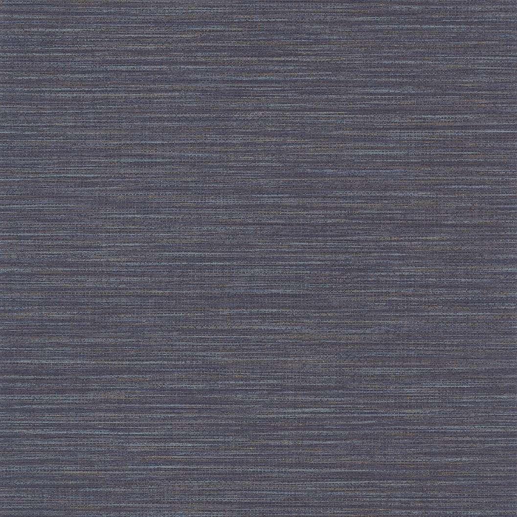 Lila színű szövet hatású tapéta
