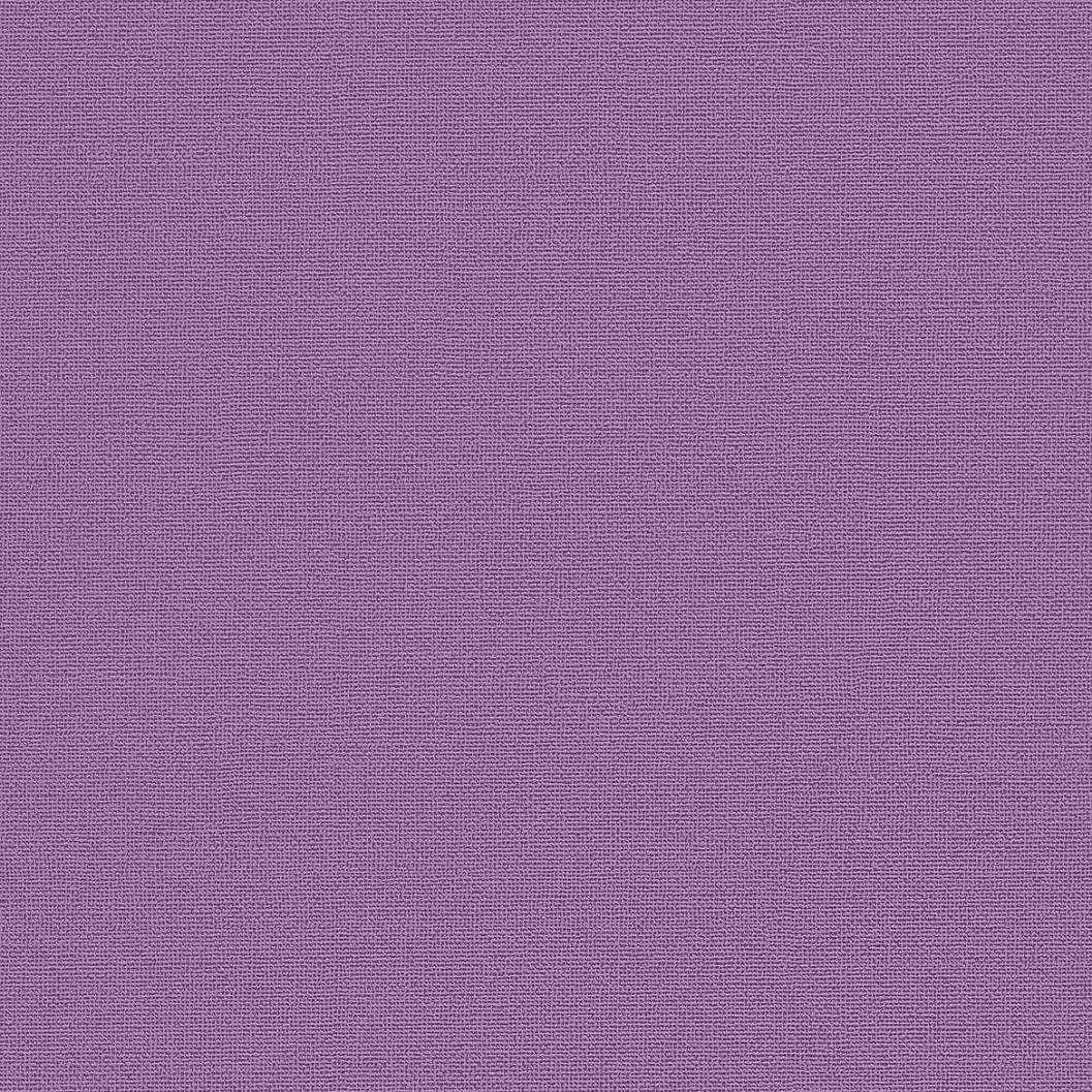 Lila vlies tapéta egyszínű textil hatással