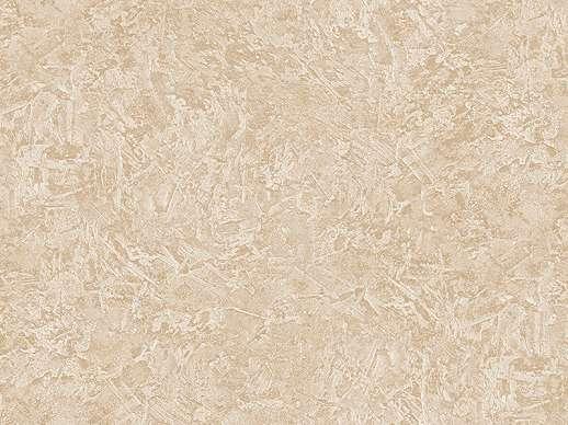 meleg beige márvány hatású tapéta