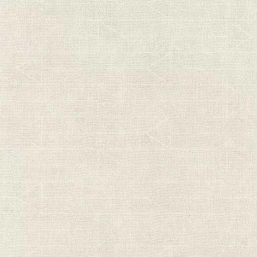 Minimalista modern geometrikus mintás tapéta krém színben