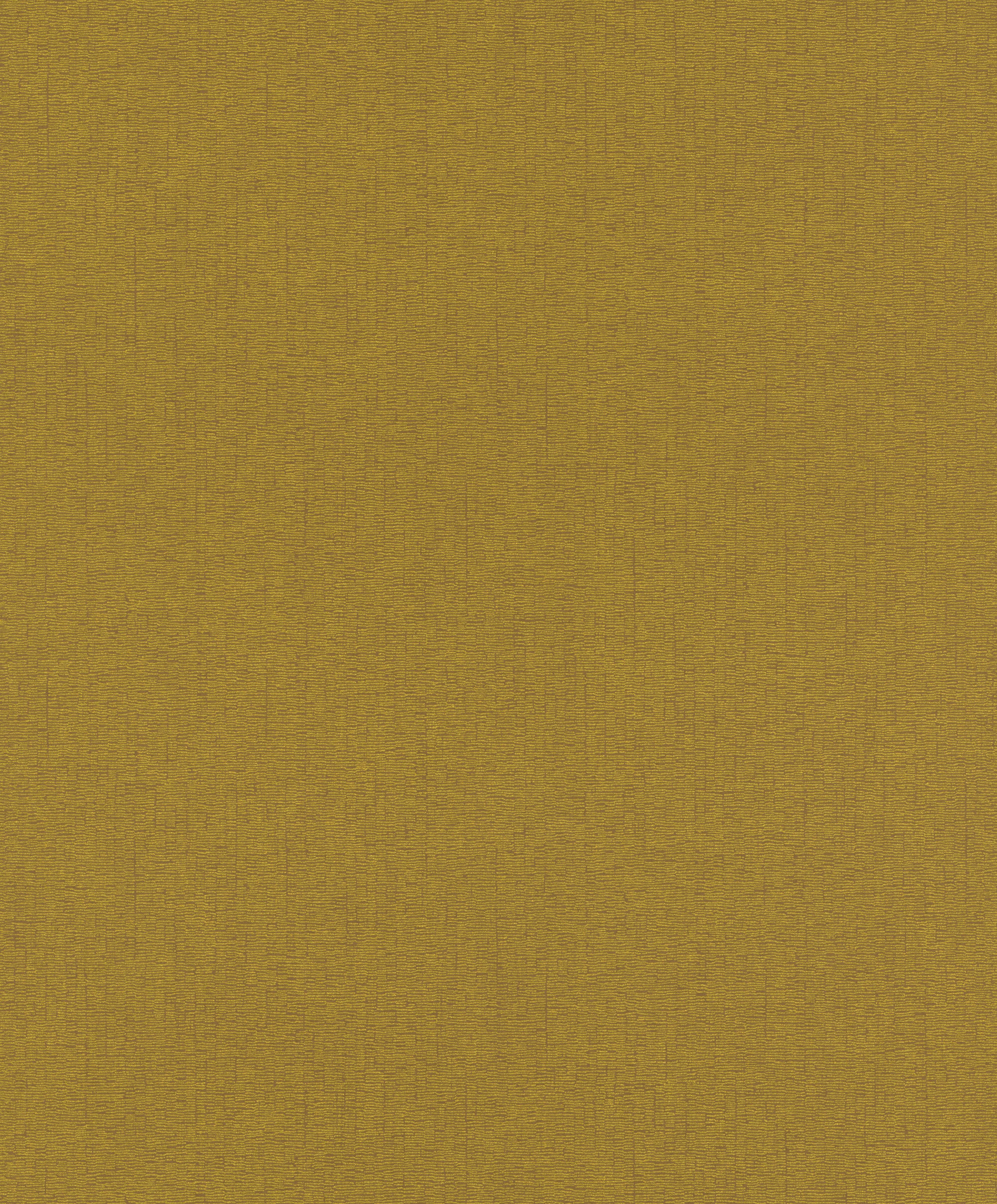 Modern arany színű tapéta