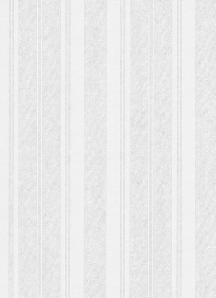 Modern csíkos mintás festhető tapéta