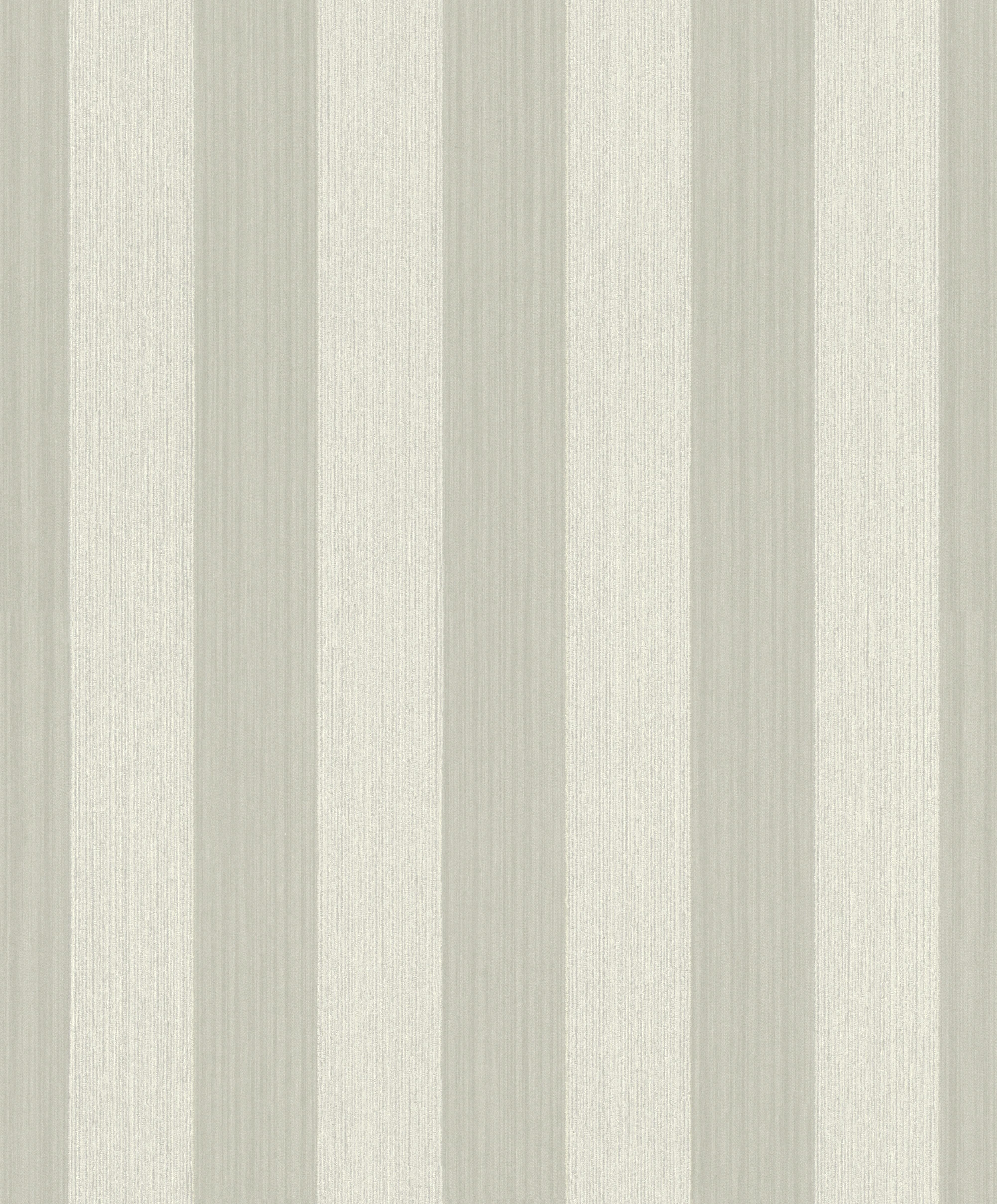 Modern csíkos tapéta