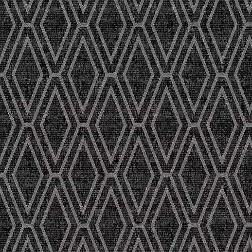Modern geometrikus mintás vlies design tapéta