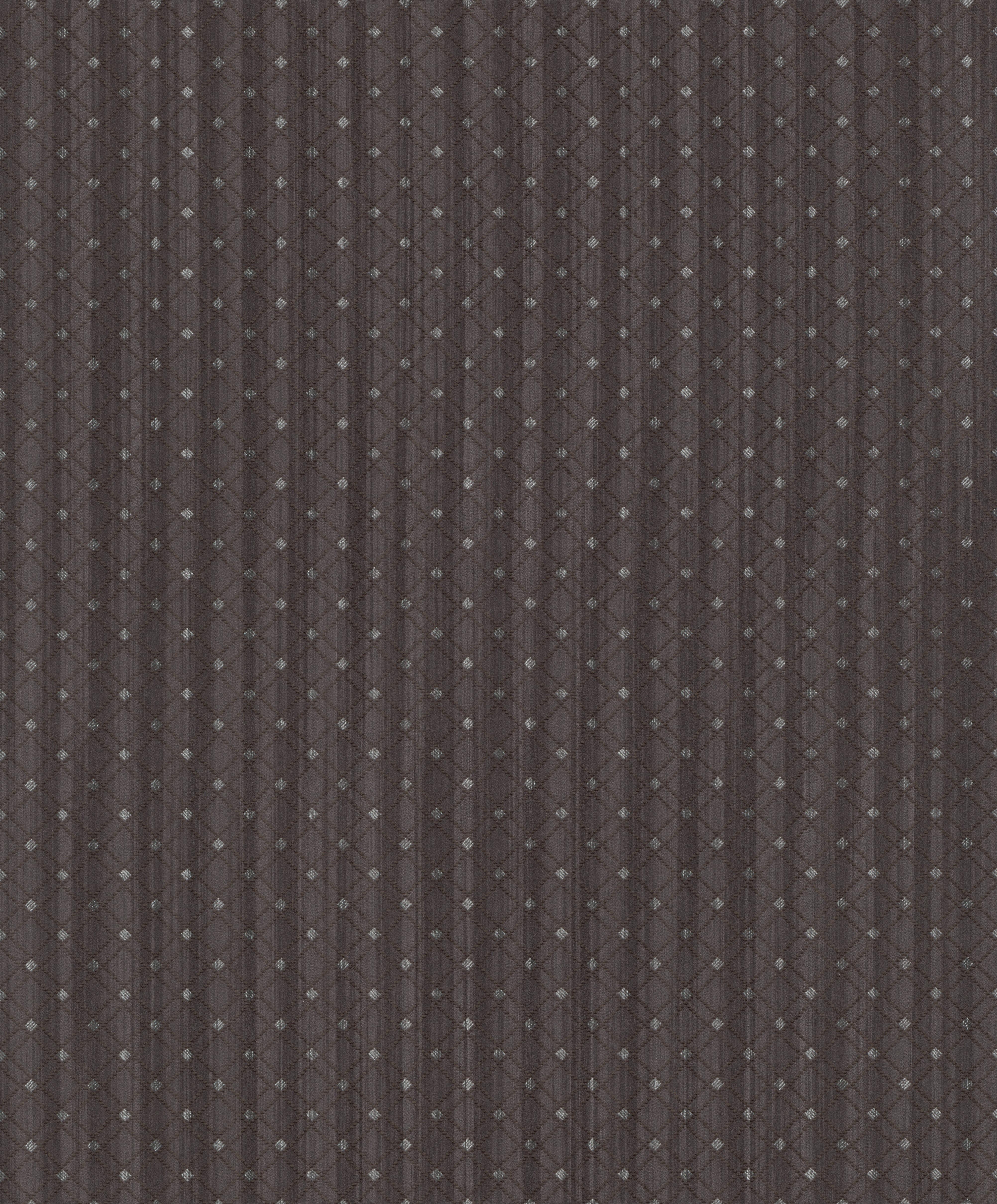 Modern kocka mintás tapéta