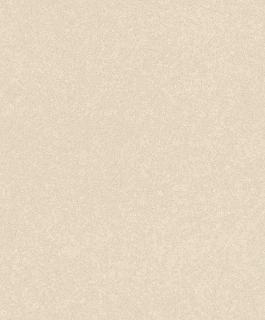 Modern krém színű tapéta