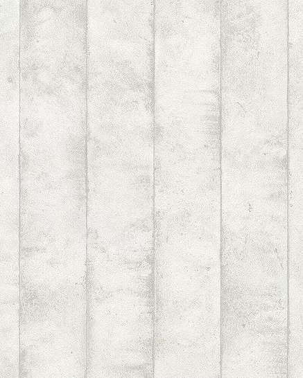 Modern nagyléptékű csíkos mintás dekor tapéta fényes felülettel