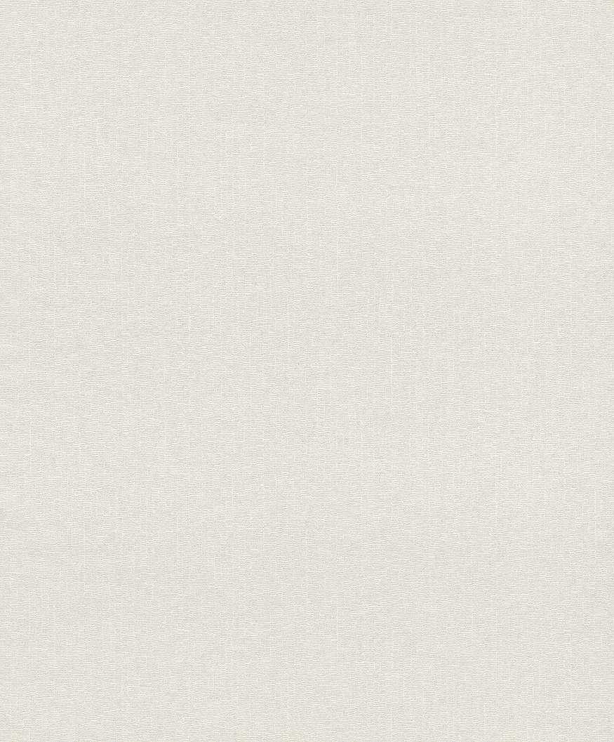 Modern szürkésfehér tapéta