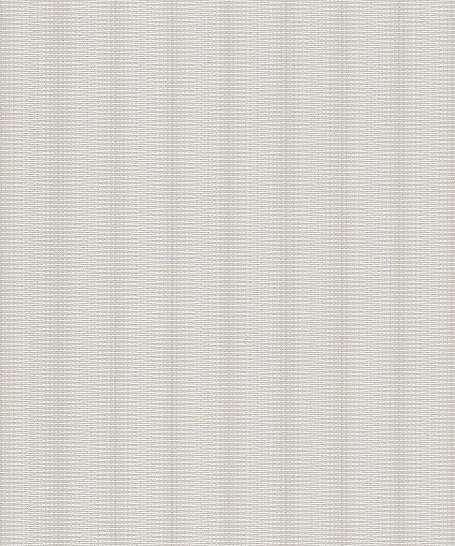 Modern vlies tapéta csillogó struktúrált csíkos mintával