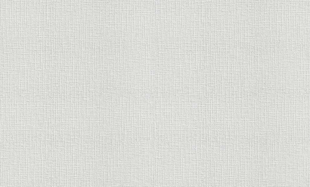 Nagyméretű 25x1,06m festhető tapéta csíkozott felülettel