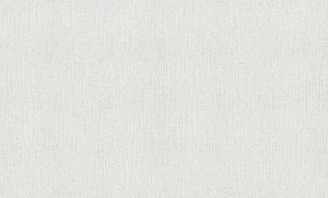Nagyméretű 25x1,06m festhető tapéta vékonyan csíkozott felülettel