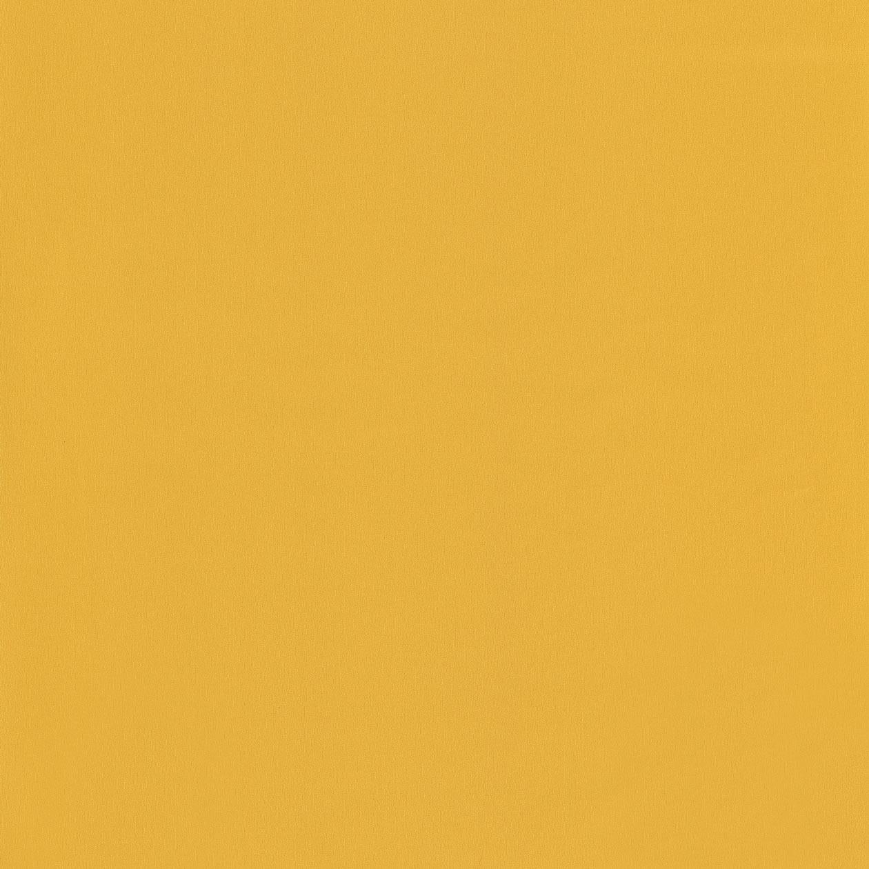 Napsárga egyszínű akciós tapéta