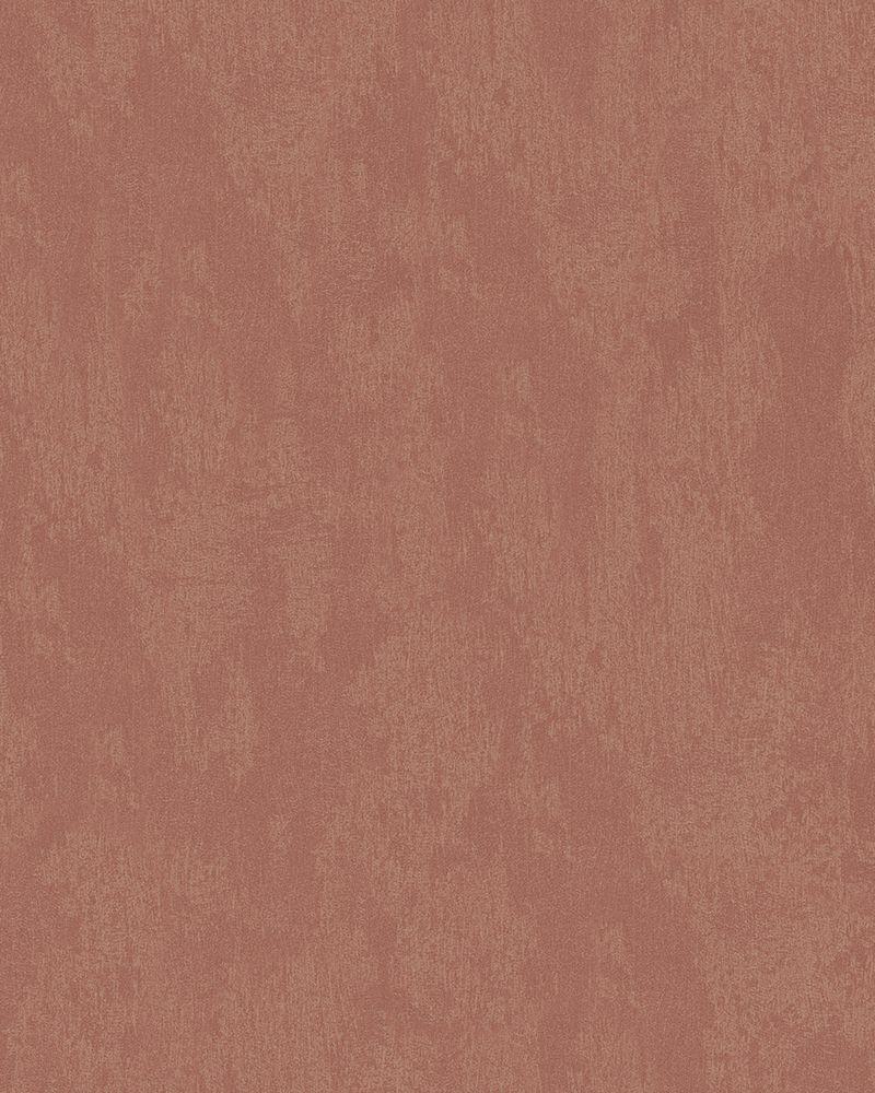 Narancssárga foltos tapéta