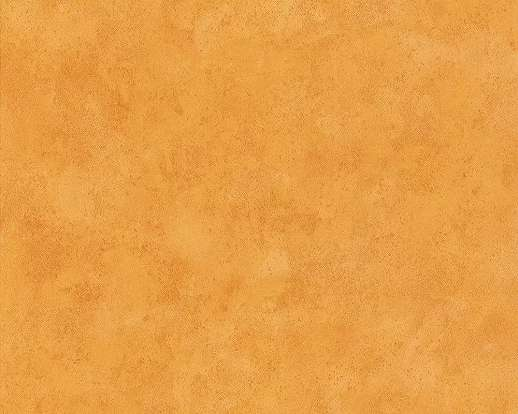 Narancssárga papír gyerektapéta