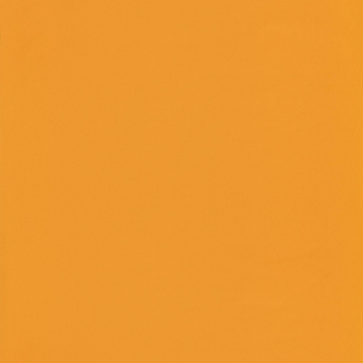 Mivel párosítható? - A vörös szín otthonunkban