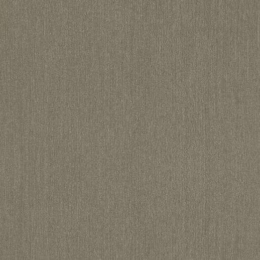 Óarany színű strukturált felületű egyszínű tapéta