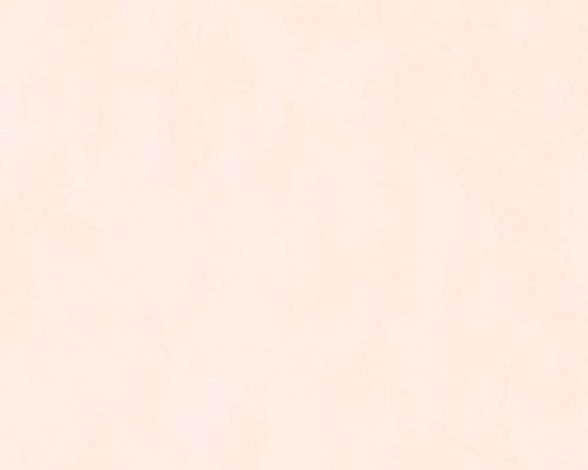 Pasztell rózsaszín vlies tapéta