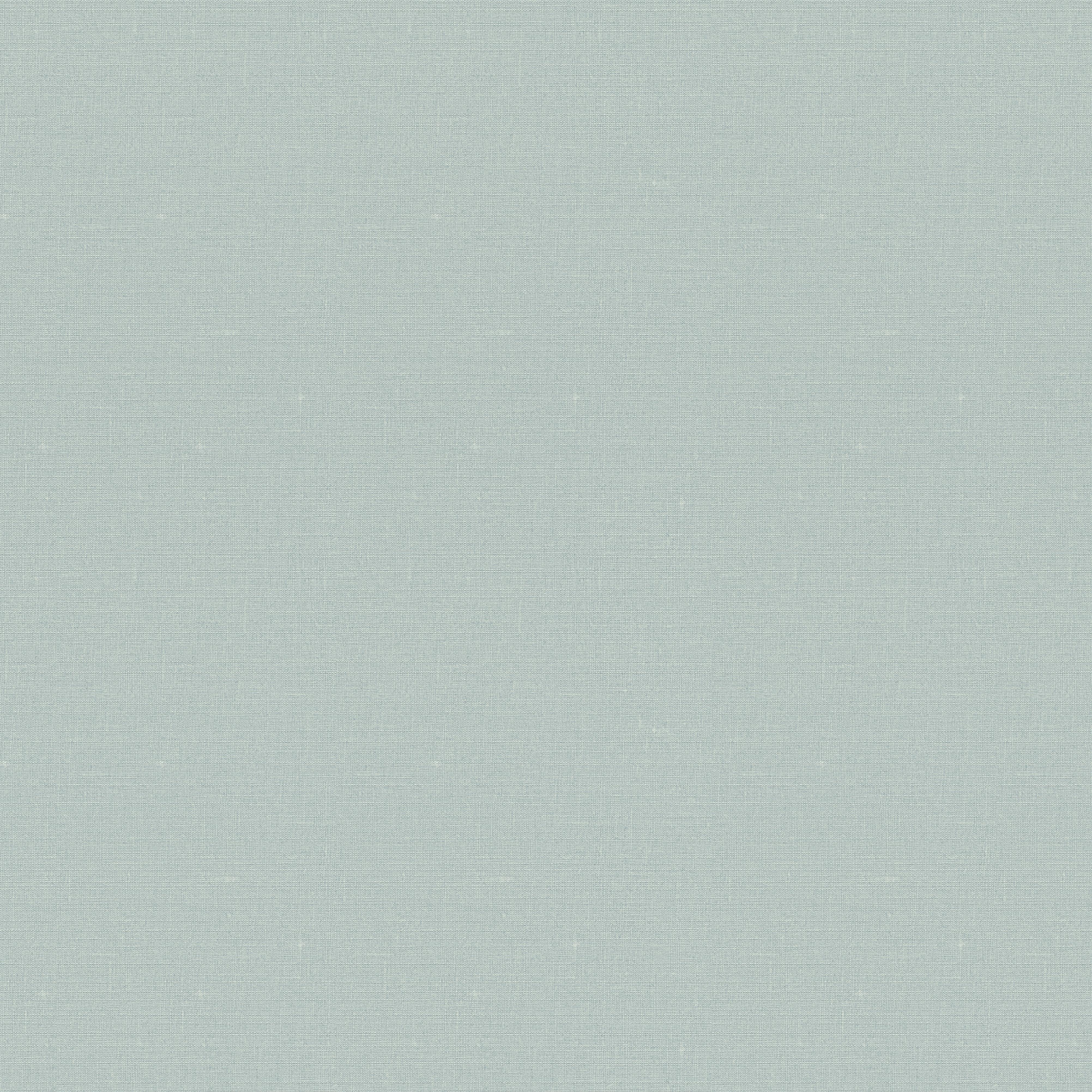 Pasztelles árnyalatú türkíz egyszínű vlies tapéta