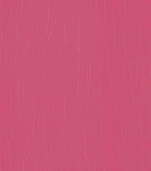Pink egyszínű fakéreg mintás tapéta