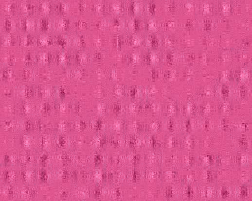 Pink egyszínű tapéta