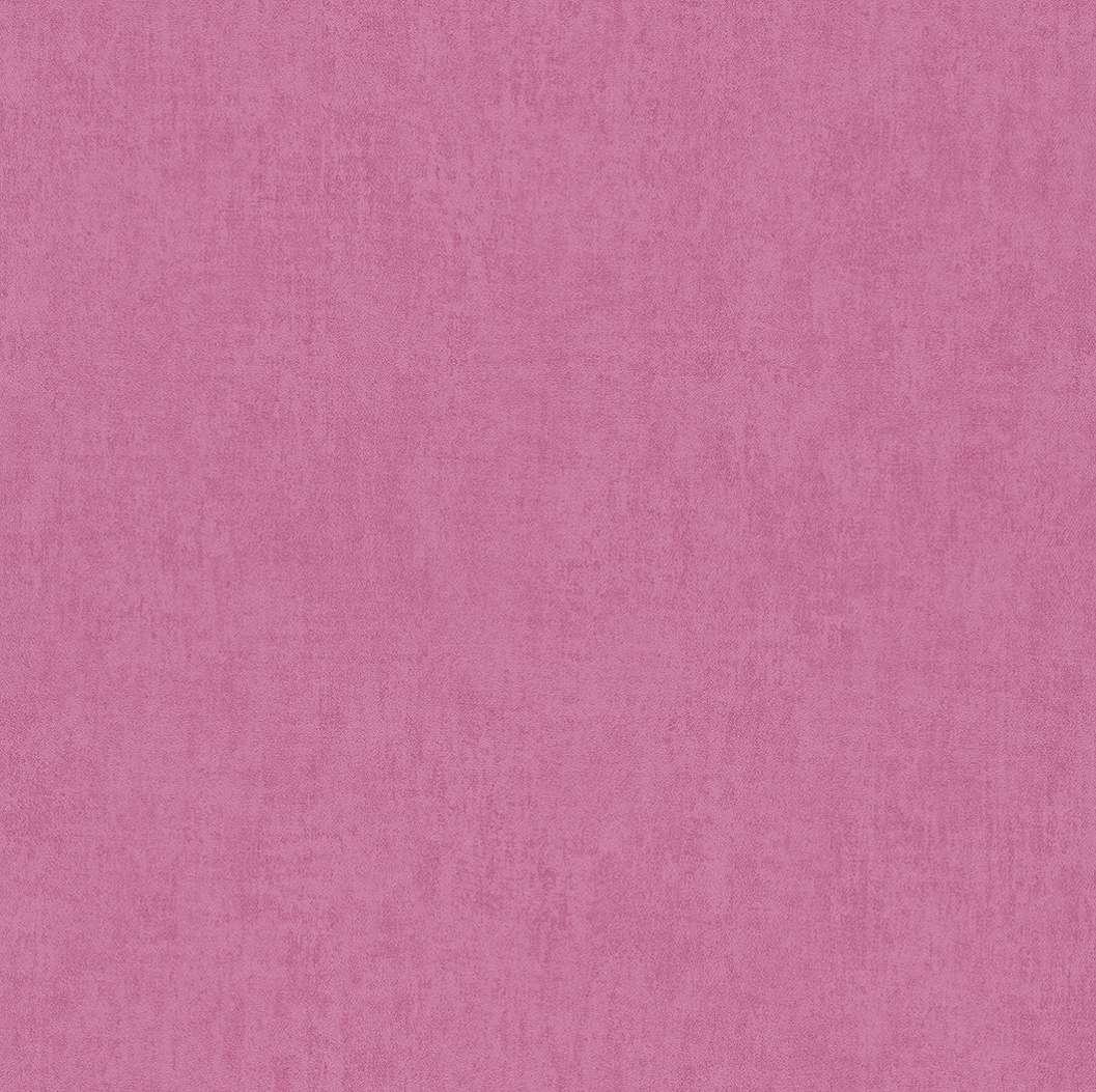 Pink uni gyerek tapéta