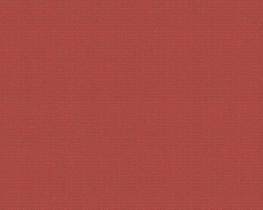 Piros csíkos mintás gyerek tapéta