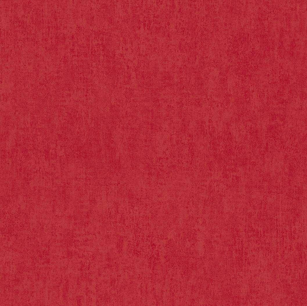 Piros színű uni gyerek tapéta
