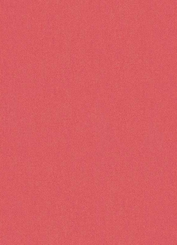 Piros színű uni tapéta