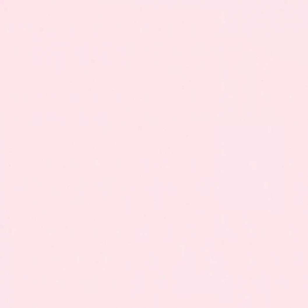 Rózsaszín egyszínű papír gyerek tapéta
