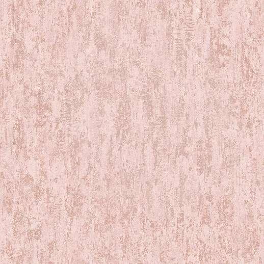 Rózsaszín fényes metál hatású pink tapéta