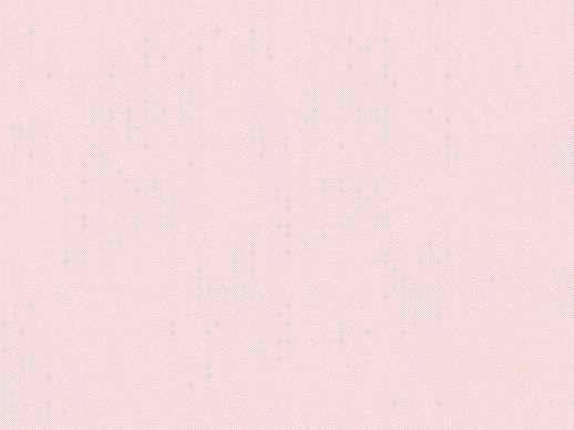 Rózsaszín habosított vlies egyszínű gyerektapéta