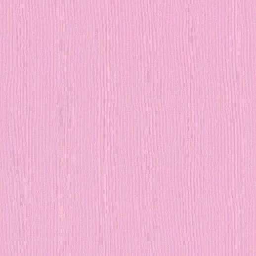 Rózsaszín papír gyerektapéta