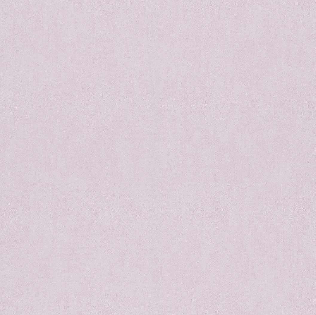 rozsaszín uni gyerek tapéta