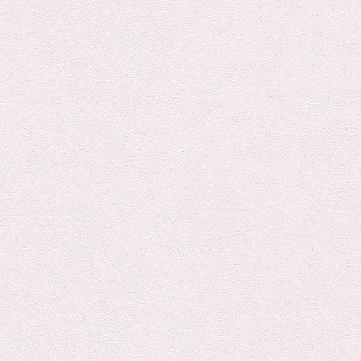 Rózsaszín vlies gyerektapéta habosított felülettel