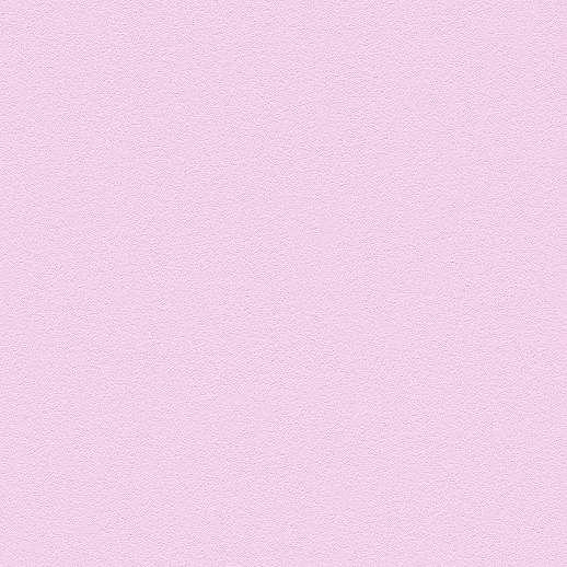 Rózsaszín vlies tapéta gyerekszobába