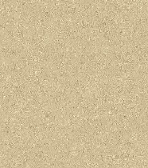 Sárga egyszínű tapéta