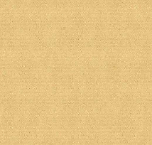 Sárga finoman struktúrált egyszínű vlies uni tapéta