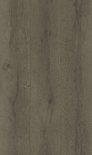 Sötét barna deszka mintás tapéta
