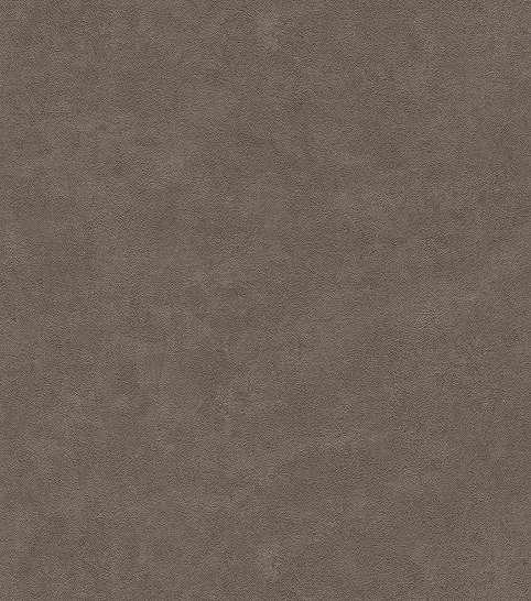 Sötét barna egyszínű tapéta
