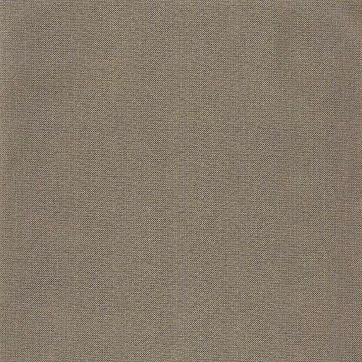 Sötétbarna arany természetes stukturát uni tapéta