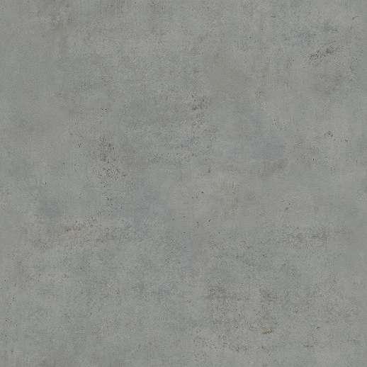 Sötétszürke betonfal hatású tapéta