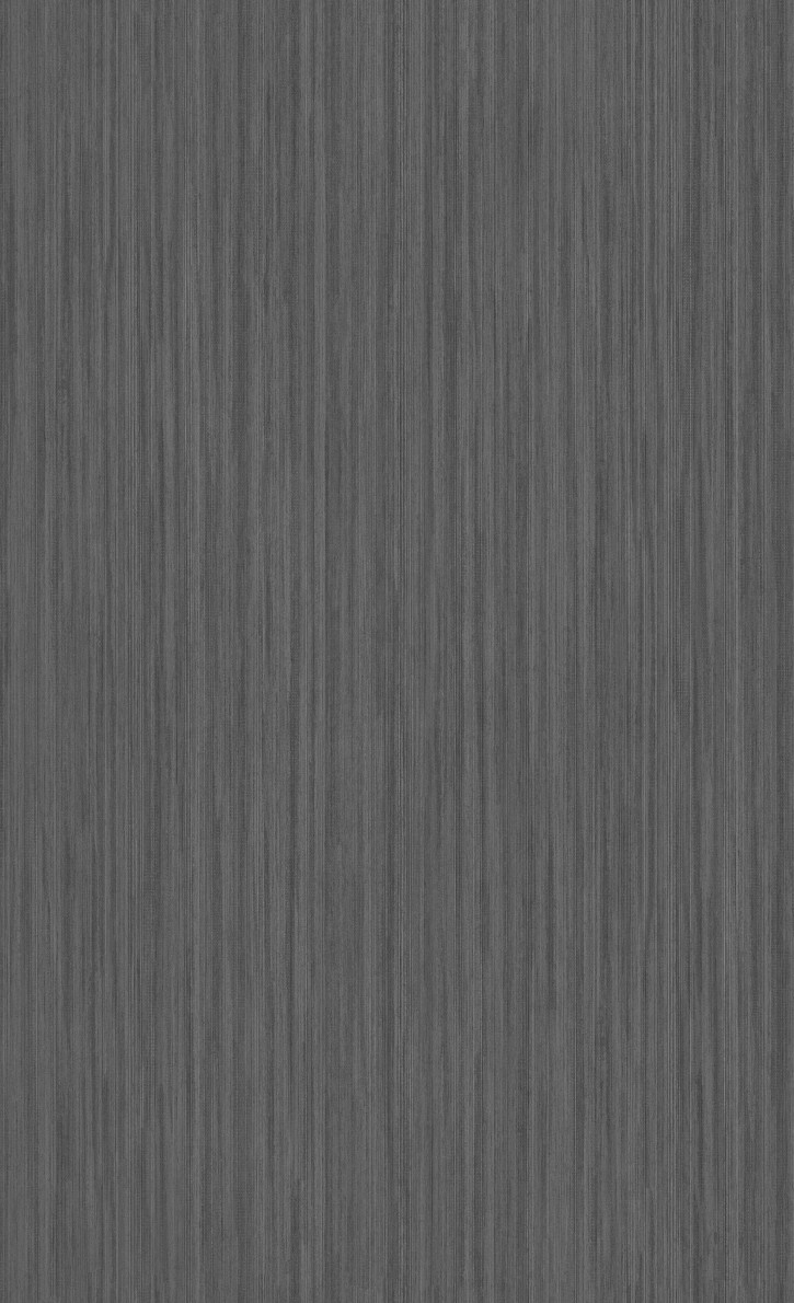 Sötétszürke fahatású BN tapéta