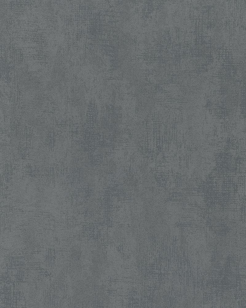 Sötétszürke strukturált mintás tapéta
