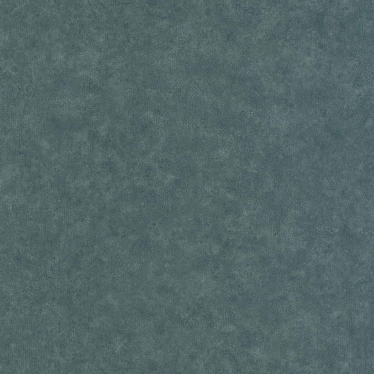Sötétzöld foltos hatású tapéta