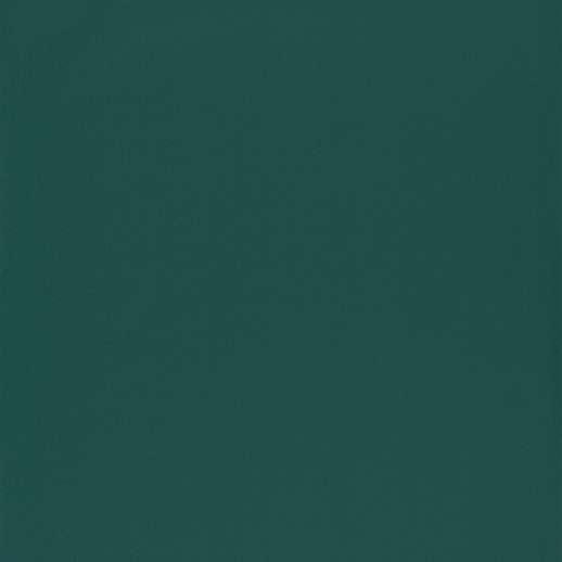 Sötétzöld színű tapéta