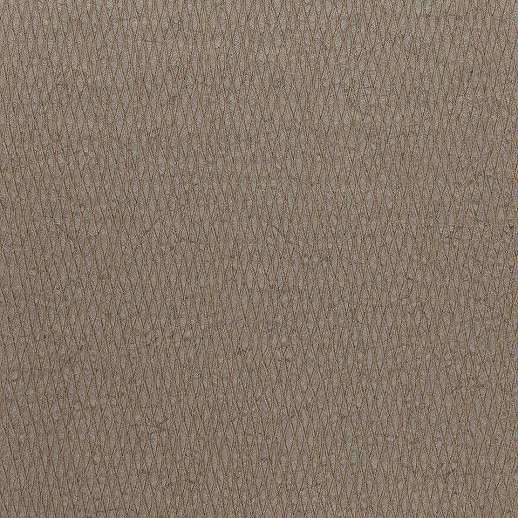 Struktúrált apró geometrikus mintás vlies luxus tapéta barna színvilágban