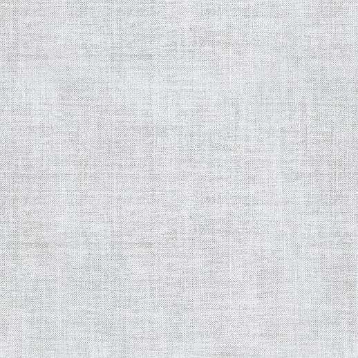 Strukturált felületű törtfehér, világos szürke koptatott hatású tapéta